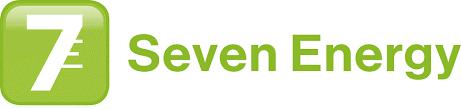 Seven Energy