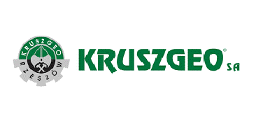 Kruszgeo