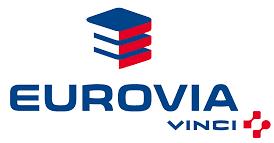 Eurovia